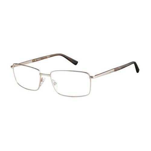 Okulary korekcyjne p.c. 6817 kkn Pierre cardin
