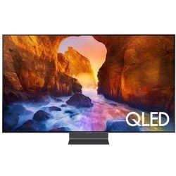 TV LED Samsung QE55Q90
