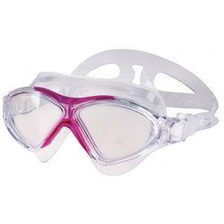 Okularki pływackie  SPOKEY