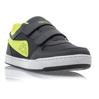 Pozostałe obuwie dziecięce Kappa Sneaker Peeker