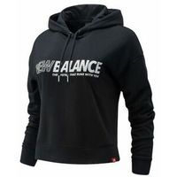 NEW BALANCE > WT03508BK