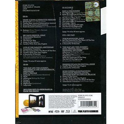 Rock Warner Music InBook.pl