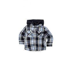 Koszule dla dzieci  Minoti 5.10.15.