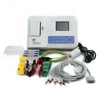Elektrokardiograf EKG Contec 300G