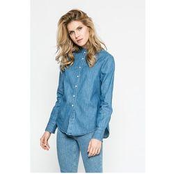 Koszule damskie  Mustang ANSWEAR.com