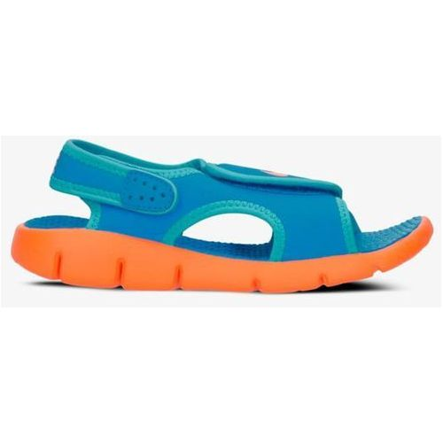 sunray adjust 4 gs ps marki Nike