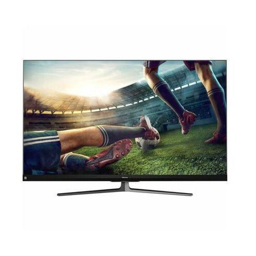 TV LED Hisense 55U8QF