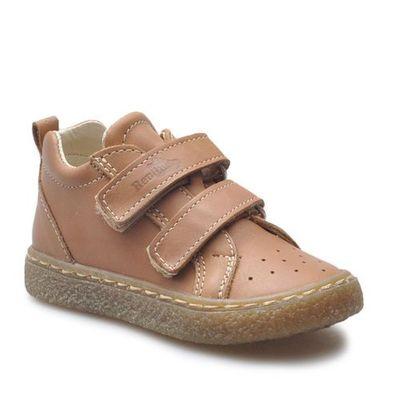 Buty profilaktyczne dla dzieci Ren But Arturo