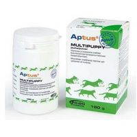 Aptus Multipuppy 180g