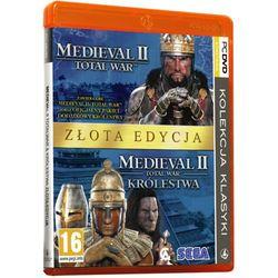 Medival 2 Total War