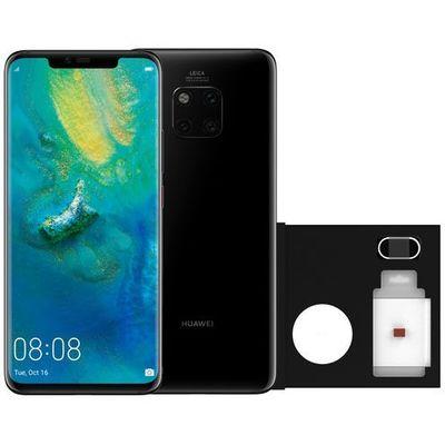 Telefony komórkowe Huawei Neonet.pl