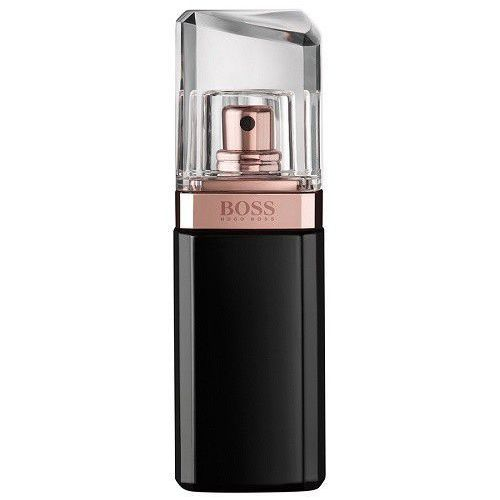 Hugo Boss Boss Nuit Woman 30ml EdP - Znakomity rabat