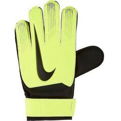 Rękawiczki do biegania  Nike TotalSport24
