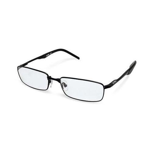Okulary korekcyjne + rh210 01 Zero rh