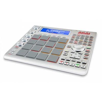 Keyboardy i syntezatory AKAI muzyczny.pl