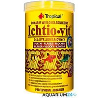 Tropical ichtio-vit 500ml - 500
