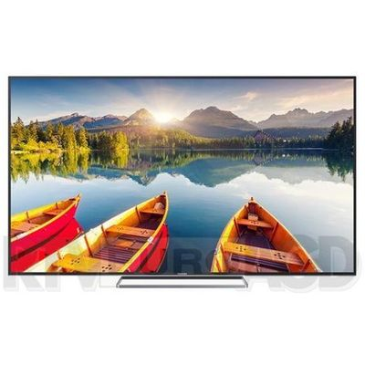 Telewizory LED Toshiba RTV EURO AGD