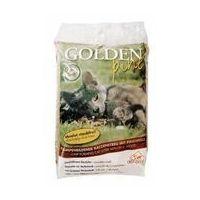 Golden pine 4kg