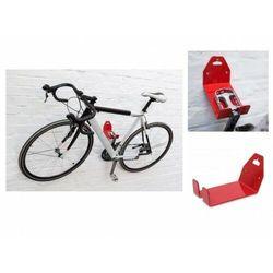 Pedały rowerowe  Bicycle Gear DostawaNaJutro.pl - sportowe...rowerowe...