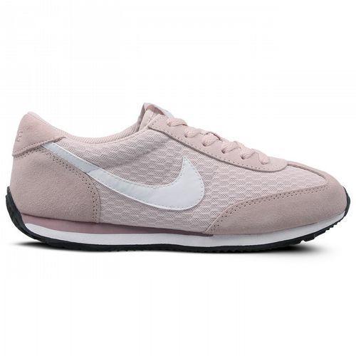 Wmns oceania textile, Nike