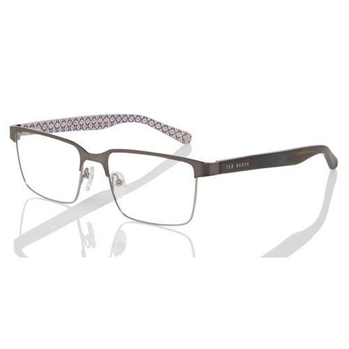 Ted baker Okulary korekcyjne tb4248 lowell 909