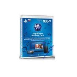 Akcesoria do PlayStation 3  Sony Computer Ente. konsoleigry.pl