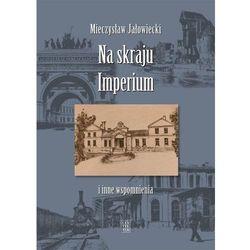 E-booki  Czytelnik