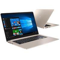 Asus VivoBook S510UQ-BQ321T