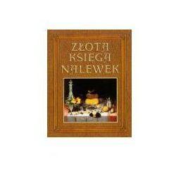 Kuchnia, przepisy kulinarne  Robert Maciej, Anna Rodak-Śniecińska TaniaKsiazka.pl