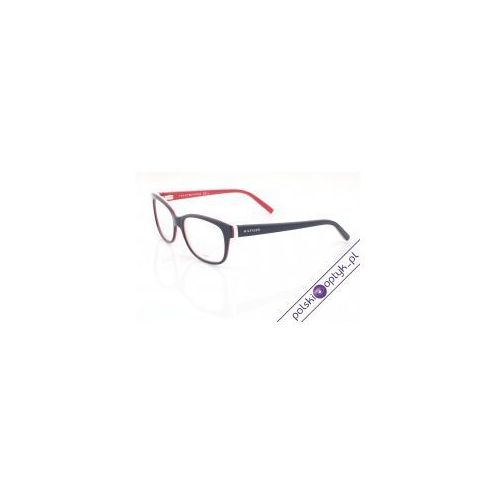 Tommy hilfiger Okulary th 1017 unn