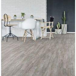 Panele podłogowe   Castorama