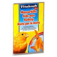 Vitakraft Mauserhilfe pokarm na pierzenie dla kanarków