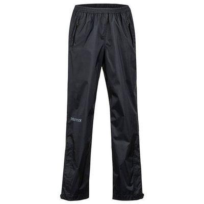 Spodnie dla dzieci MARMOT Czerwony Kapturek