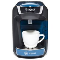 Bosch TAS3205