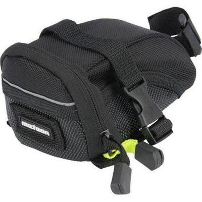 Sakwy, torby i plecaki rowerowe Meteor Multibrandshop