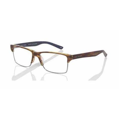 Okulary Korekcyjne Ted Baker TB4239 Hewitt 105