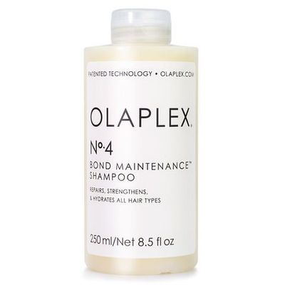 Mycie włosów Olaplex ESTYL.pl