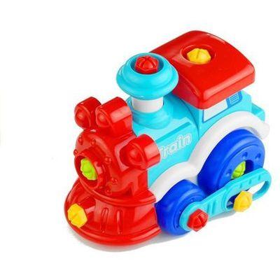 Narzędzia zabawki Import LEANToys