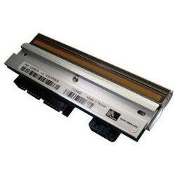 Pozostałe akcesoria do drukarek  Zebra elmatech