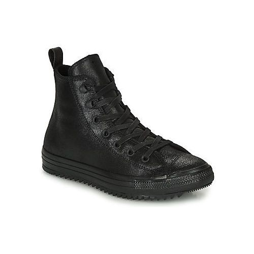 Tenisówki dd174262bs black (Big Star)