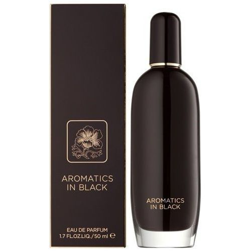 Clinique Aromatics In Black Woman 50ml EdP
