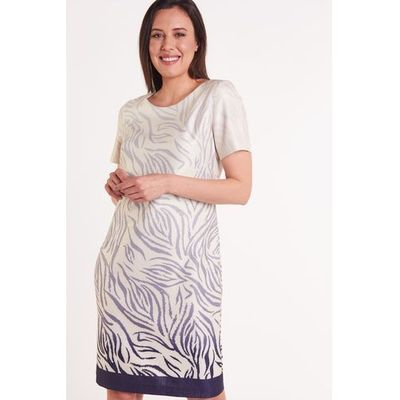 5b7854d826 Suknie i sukienki POZA Balladine.com
