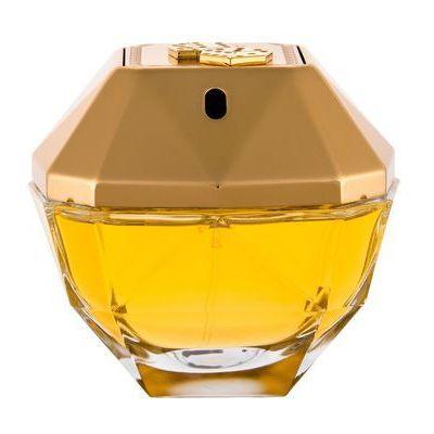 Testery zapachów dla kobiet Paco Rabanne