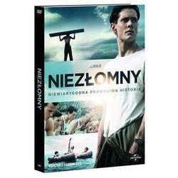 Filmy wojenne  FILMOSTRADA InBook.pl