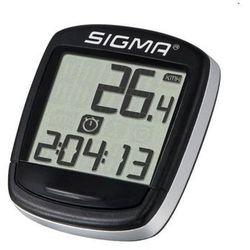 Sigma BC 500, 01930