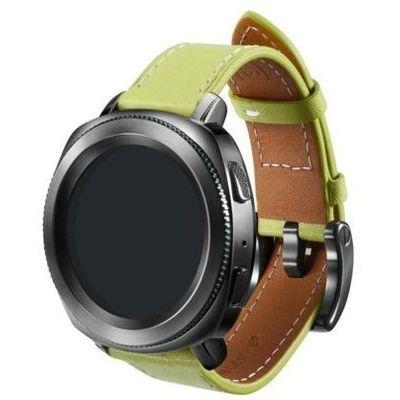 Paski do zegarków Samsung ELECTRO.pl