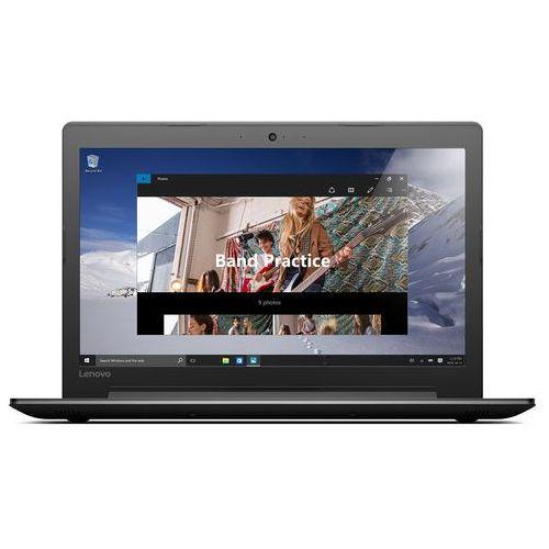 Lenovo IdeaPad  80TV019EPB