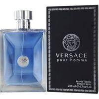 Versace Pour Homme 200ml EdT