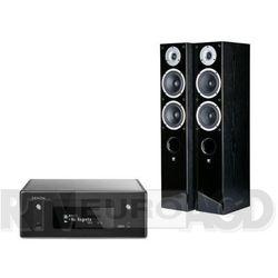 Zestawy Hi-Fi  Denon RTV EURO AGD