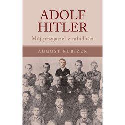 Biografie i wspomnienia  VESPER